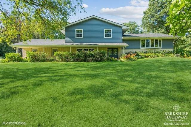 12016 333rd Ave, Randall, WI 53181 (#1760378) :: Re/Max Leading Edge, The Fabiano Group