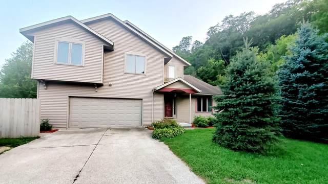 24632 8th St, Trempealeau, WI 54661 (#1760690) :: OneTrust Real Estate