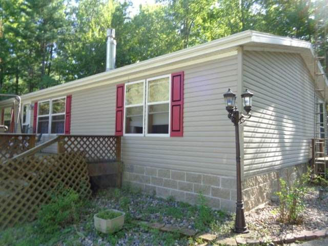 11747 Tracey Ln, Riverview, WI 54114 (#1760703) :: OneTrust Real Estate