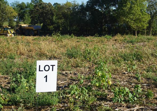Lt1 County Road Nn, Mukwonago, WI 53149 (#1761215) :: EXIT Realty XL