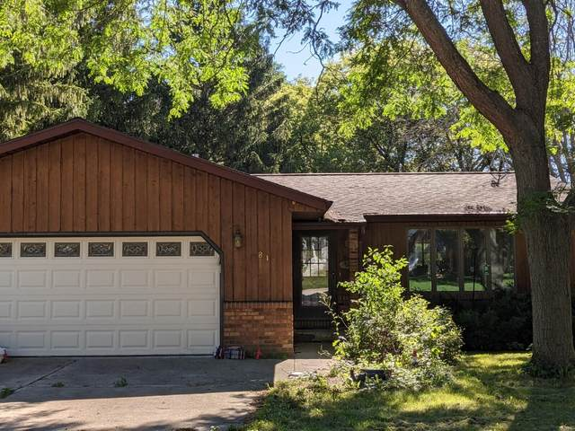843 Chaplin Ct, Plymouth, WI 53073 (#1761284) :: RE/MAX Service First