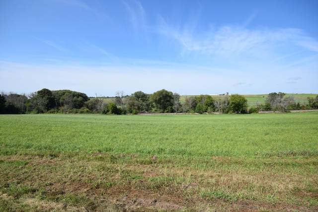 Lt3 County Road Kw, Port Washington, WI 53074 (#1761457) :: Tom Didier Real Estate Team