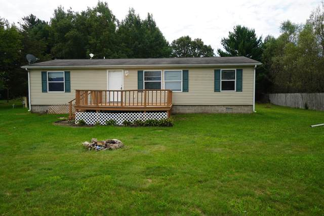713 S Golden Ct, Dell Prairie, WI 53965 (#1762020) :: EXIT Realty XL