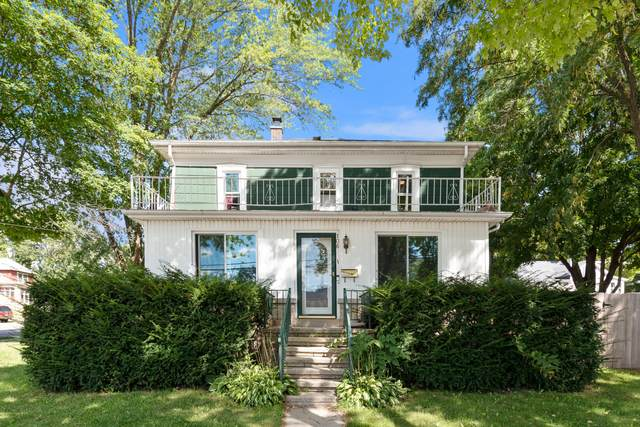 106 Union St, Hartford, WI 53027 (#1762316) :: EXIT Realty XL