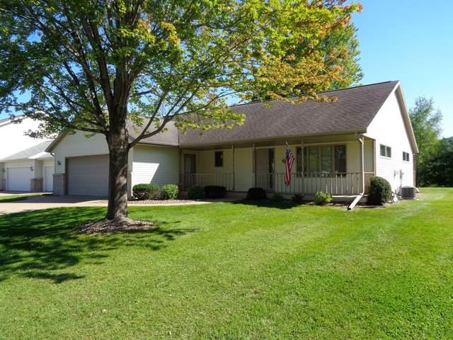 1516 Rambler Ct, Onalaska, WI 54650 (#1762443) :: OneTrust Real Estate
