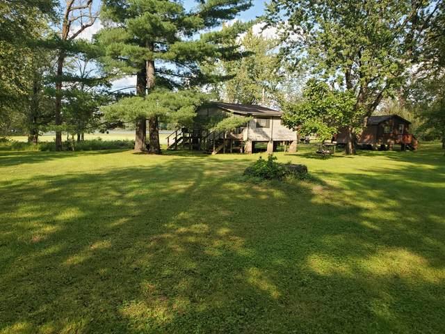 23112 Lake Rd, Trempealeau, WI 54661 (#1762738) :: OneTrust Real Estate
