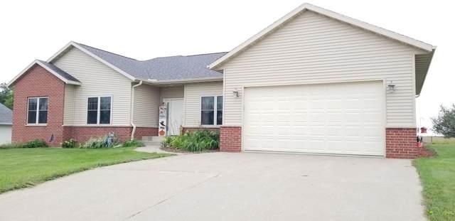 92 Katie Ln, Cashton, WI 54619 (#1762972) :: OneTrust Real Estate