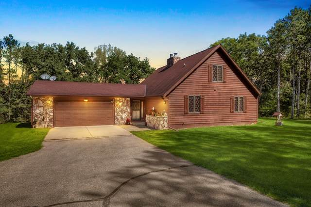 W6868 Heram Rd, Holland, WI 54636 (#1763033) :: OneTrust Real Estate