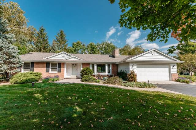 13425 Tosca Ct, Elm Grove, WI 53122 (#1763039) :: RE/MAX Service First