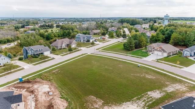 1590 Spruce St 70, Port Washington, WI 53074 (#1763342) :: OneTrust Real Estate