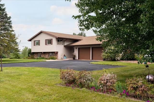N5969 County Road Ot, Onalaska, WI 54650 (#1763343) :: OneTrust Real Estate