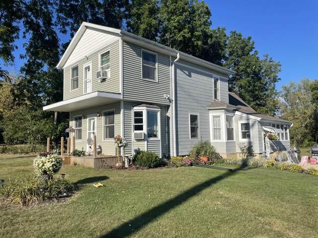 300 Jacobs Dr, Mukwonago, WI 53149 (#1763569) :: OneTrust Real Estate