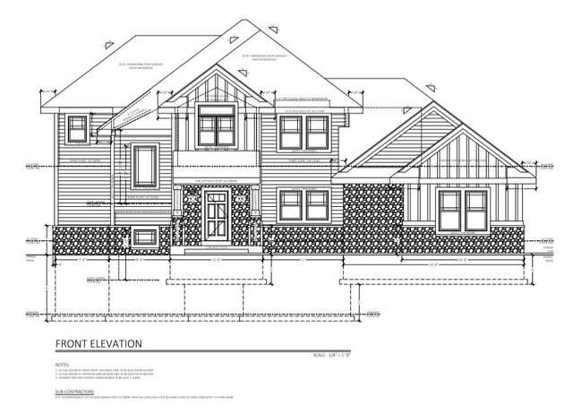 N66W15831 Winnebago Trl, Menomonee Falls, WI 53051 (#1763570) :: OneTrust Real Estate