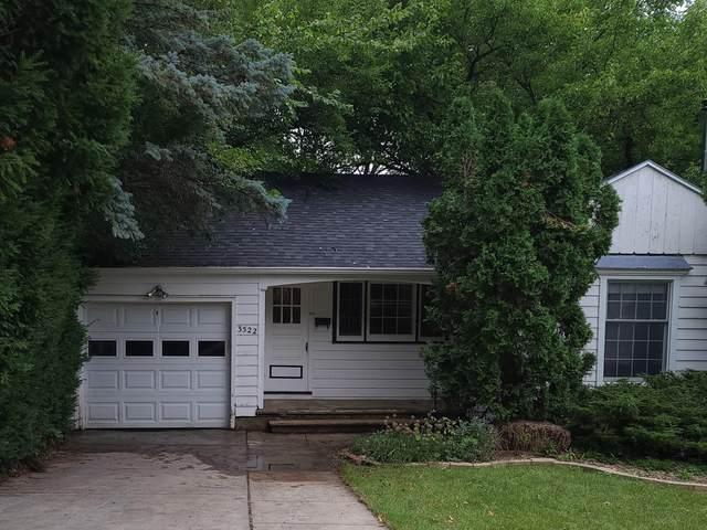3522 Heather Crest, Madison, WI 53705 (#1763773) :: Re/Max Leading Edge, The Fabiano Group