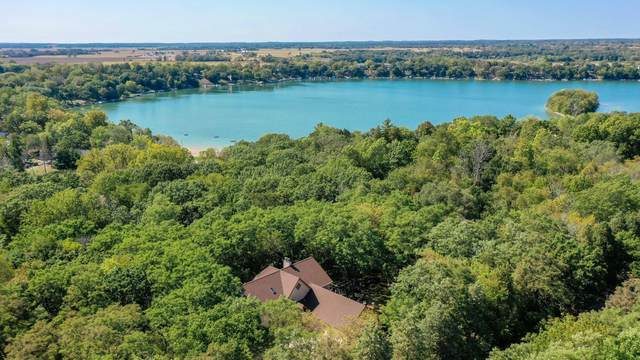 W2435 Saint Peters Rd, East Troy, WI 53120 (#1763816) :: OneTrust Real Estate