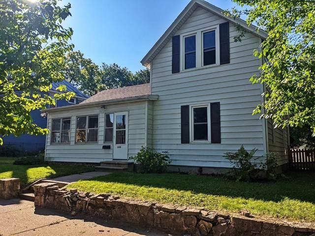 1308 Mississippi St, La Crosse, WI 54601 (#1763828) :: OneTrust Real Estate