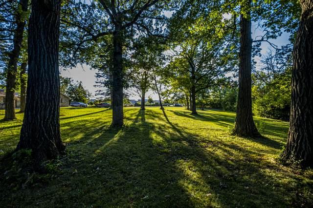 310 N Calhoun Rd, Brookfield, WI 53005 (#1763837) :: EXIT Realty XL