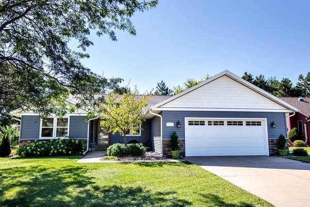 1814 Pinecrest Ave, Holmen, WI 54636 (#1763960) :: OneTrust Real Estate