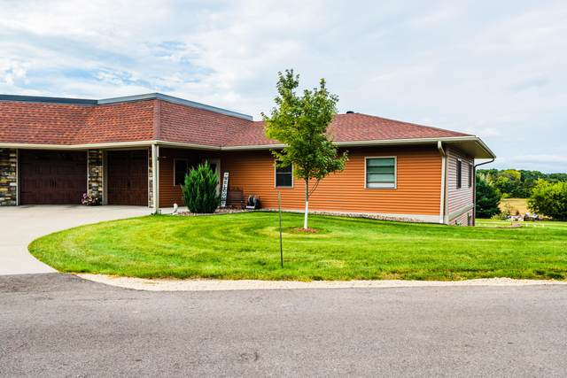 W7751 Parcher Ct., Holland, WI 54636 (#1763971) :: OneTrust Real Estate
