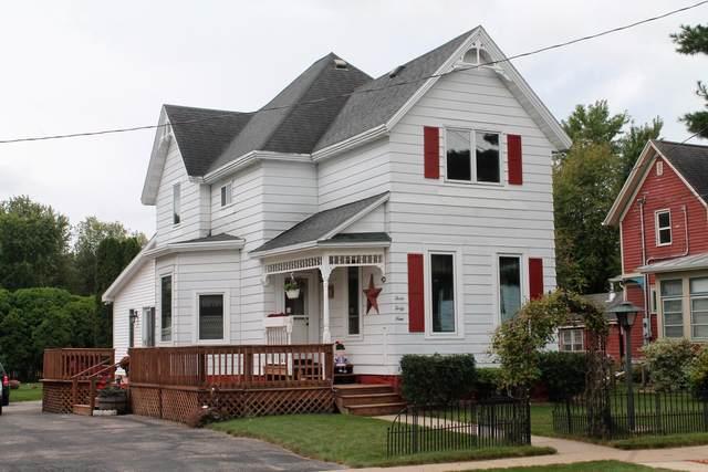 349 Hamilton St W, West Salem, WI 54669 (#1764008) :: OneTrust Real Estate