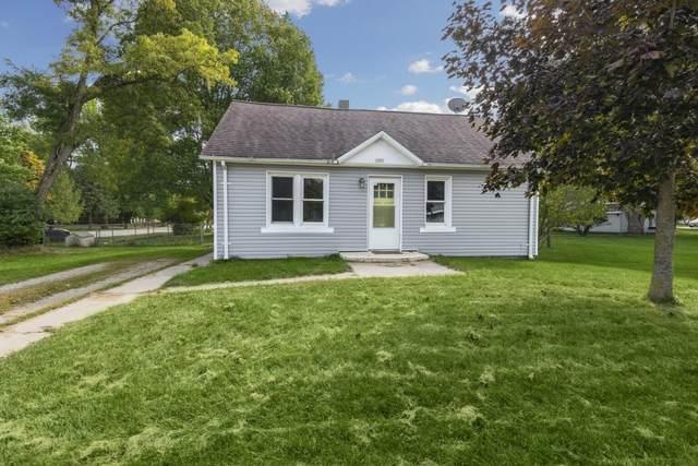 1501 38th Ave, Menominee, MI 49858 (#1764215) :: EXIT Realty XL