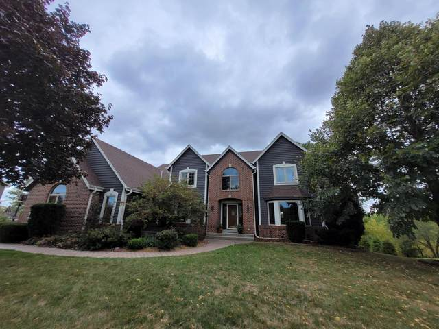 S75W25245 Brookside Cir, Vernon, WI 53189 (#1764510) :: Re/Max Leading Edge, The Fabiano Group