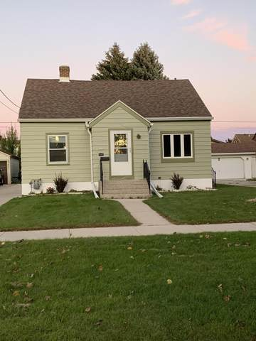 1411 S 22nd St, Manitowoc, WI 54220 (#1764760) :: Re/Max Leading Edge, The Fabiano Group