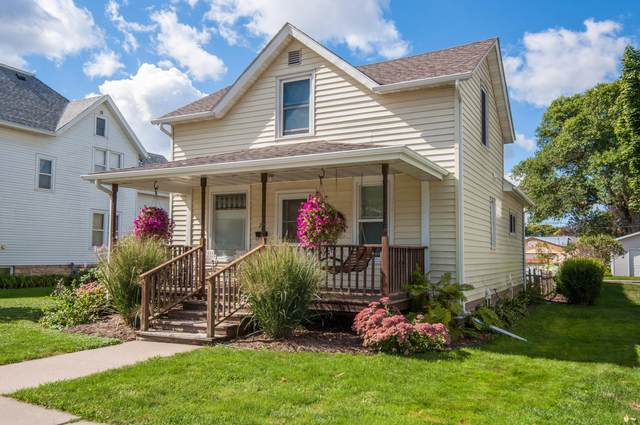 212 Mill St N, West Salem, WI 54669 (#1764878) :: Re/Max Leading Edge, The Fabiano Group