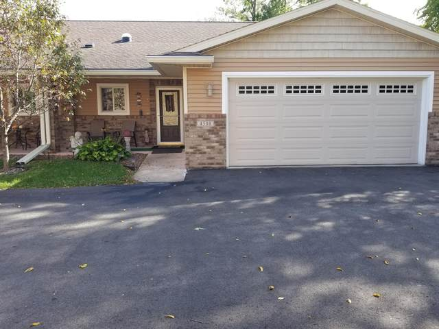 4508 Lexington Heights Dr, La Crosse, WI 54601 (#1764907) :: Re/Max Leading Edge, The Fabiano Group