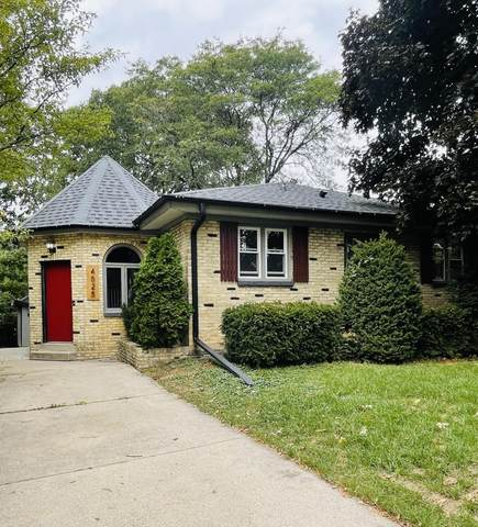 4525 S Pine Ave, Milwaukee, WI 53207 (#1764984) :: Re/Max Leading Edge, The Fabiano Group