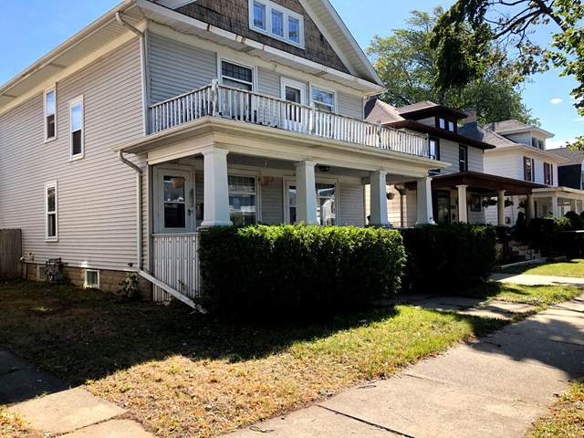 1309-1311 West Blvd, Racine, WI 53405 (#1765244) :: Re/Max Leading Edge, The Fabiano Group