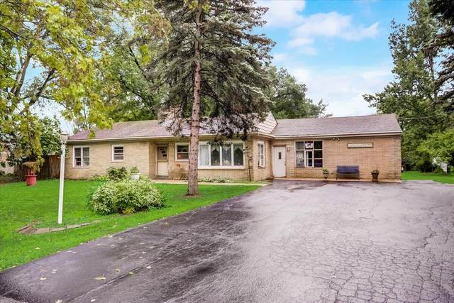 10017 Spring St, Mount Pleasant, WI 53406 (#1765250) :: Re/Max Leading Edge, The Fabiano Group