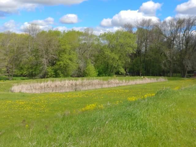 Lt2 Audubon Rd Csm, Howards Grove, WI 53083 (#1765570) :: RE/MAX Service First
