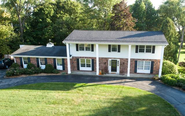 12825 Elmwood Rd, Elm Grove, WI 53122 (#1765591) :: RE/MAX Service First
