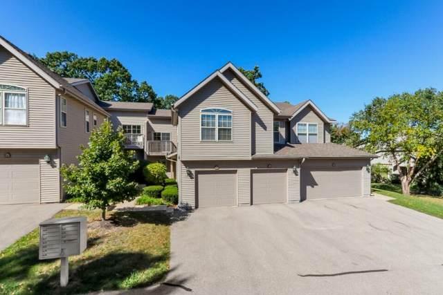 500 S Edwards Blvd #19, Lake Geneva, WI 53147 (#1765745) :: EXIT Realty XL