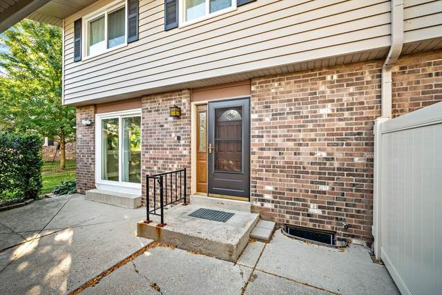 1040 Pilgrim Pkwy, Elm Grove, WI 53122 (#1765747) :: RE/MAX Service First