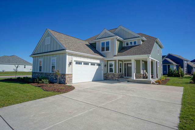 3066 Mineral Springs Blvd, Summit, WI 53066 (#1765856) :: RE/MAX Service First