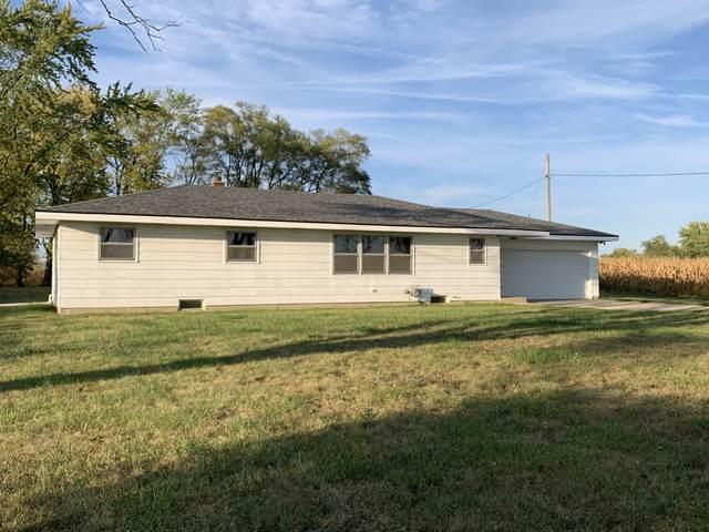16218 Plank Rd, Yorkville, WI 53182 (#1766244) :: RE/MAX Service First