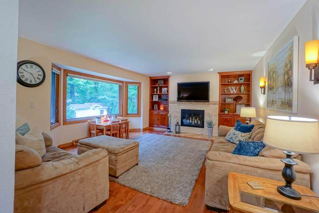 16940 Tanglewood Dr, Brookfield, WI 53005 (#1766992) :: EXIT Realty XL