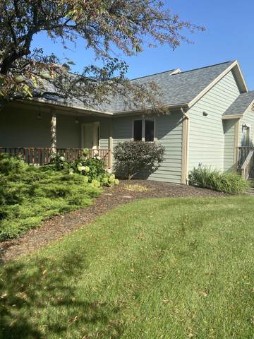N6923 Prairie Ridge Ct, Sheboygan, WI 53083 (#1767174) :: EXIT Realty XL