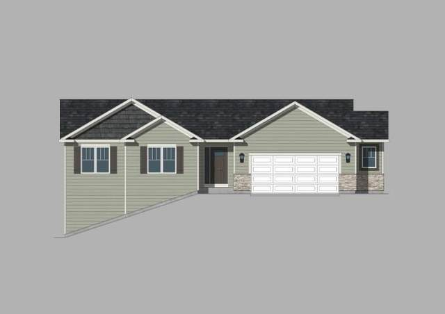 1411 Grandview Ct, Watertown, WI 53098 (#1767423) :: Re/Max Leading Edge, The Fabiano Group