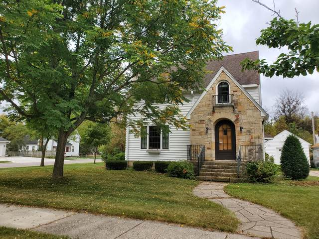 317 E Franklin St, Sparta, WI 54656 (#1767438) :: EXIT Realty XL