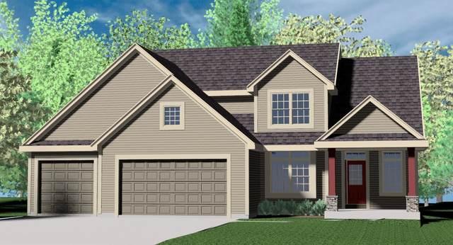 6985 Flagstone Ct, Lannon, WI 53046 (#1768057) :: Keller Williams Realty - Milwaukee Southwest