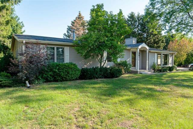 8522 10th Pl, Somers, WI 53144 (#1768230) :: Re/Max Leading Edge, The Fabiano Group