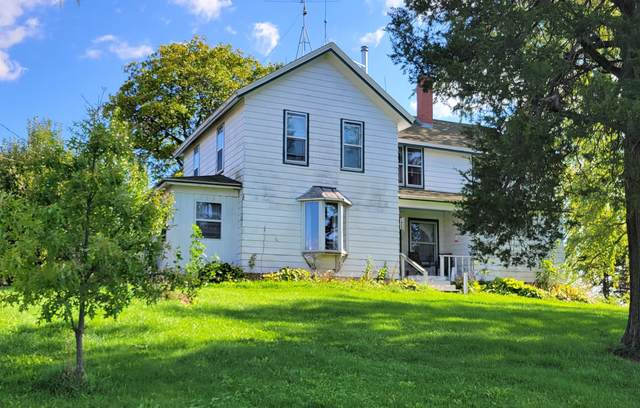 N4712 Bigelow Rd, Oakland, WI 53551 (#1768291) :: Re/Max Leading Edge, The Fabiano Group