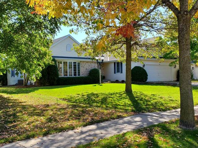 2907 Emslie Dr, Waukesha, WI 53188 (#1768501) :: EXIT Realty XL