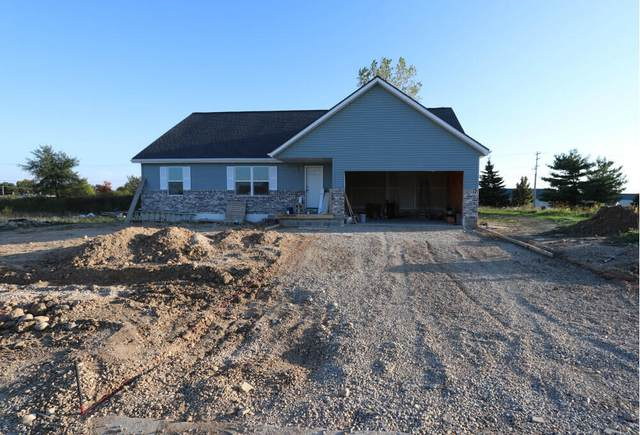 853 Broadmoore Dr, Hartford, WI 53027 (#1768504) :: RE/MAX Service First