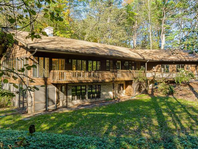 3204 Branch River Rd, Manitowoc Rapids, WI 54220 (#1768528) :: Keller Williams Realty - Milwaukee Southwest