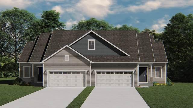 791 Bridlewood Dr., Hartford, WI 53027 (#1768898) :: Keller Williams Realty - Milwaukee Southwest