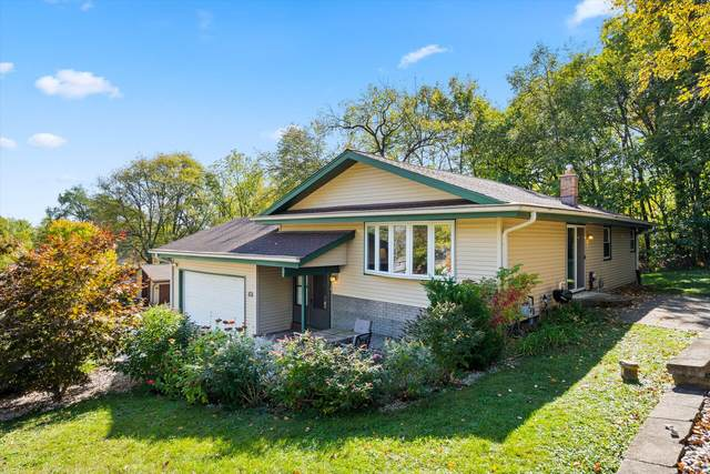 W193S7409 Richdorf Dr, Muskego, WI 53150 (#1768969) :: EXIT Realty XL